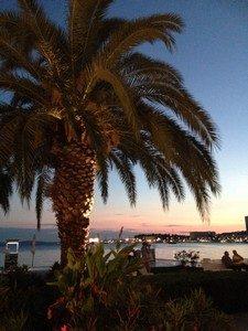88-sunset-waterfront-split