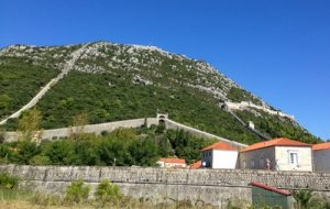 93-ston-stone-walls-ed