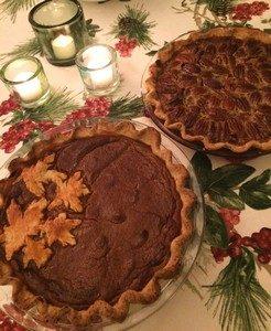 pumpkin-pie-michele-day-ed