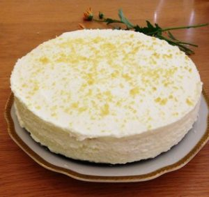lemon-ripple-cheesecake-turned-out-ed